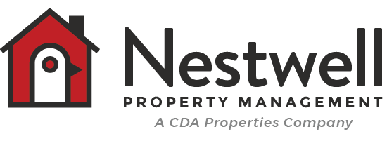 Nestwell Property Management