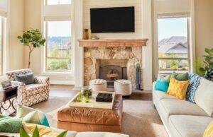 Highland property management